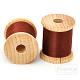Knapek double thread 100м