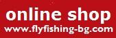 flyfishing-bg.com
